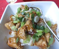 lighterorangechicken